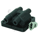 Auto Ignition Coil OEM Standard 22433-AA240 for car