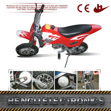 Kids mini cheap new off road motorcycle