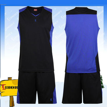 bkb 003 2 color contrast basketball jersey custom design - Basketball Pictures To Color 2