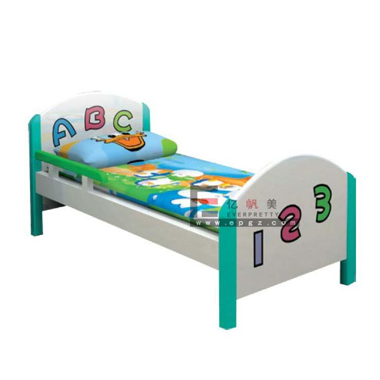Kid Bed Furniture Kids Portable Beds