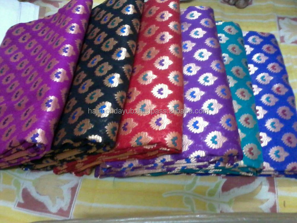 SAREES FOR BRIDAL OCCASION FOR ETHNIC WEAR