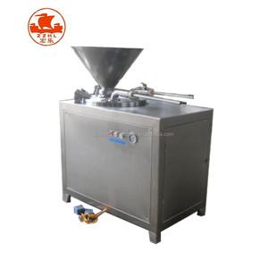 sausage making machine thailand meat grinder universal 2