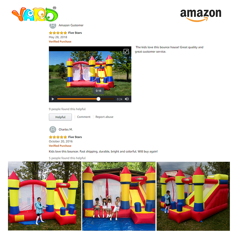 feedback 6037bounce house.jpg