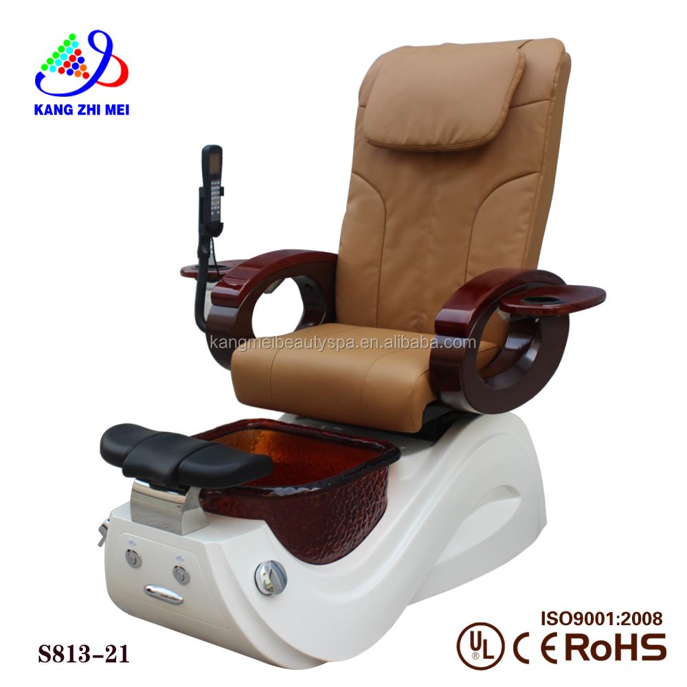 Pedicure and manicure chairs - Manicure Pedicure Spa Chair Manicure Pedicure Spa Chair Suppliers And Manufacturers At Alibaba Com