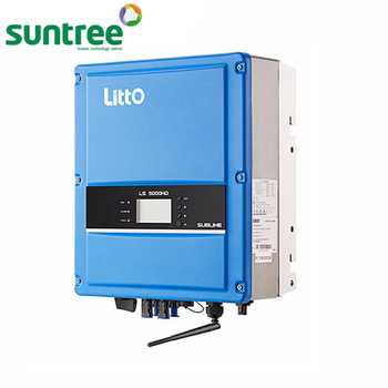 Competitive Price Professional 6000w Sun Power Inverter - Buy 6000w Sun  Power Inverter,6000w Sun Power Inverter,6000w Sun Power Inverter Product on
