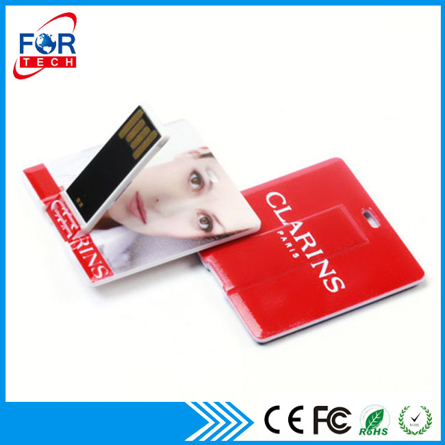 China Manufacturer Good Quality OEM 1 Dollar USB Flash Drive Card USB Memory Disk Pen Drive 1gb 2gb 4gb 8gb 16gb