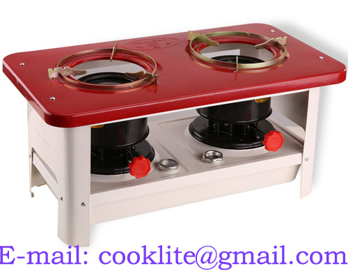China Kerosene Stove 10 Wick Manufacturers And Suppliers On Alibaba