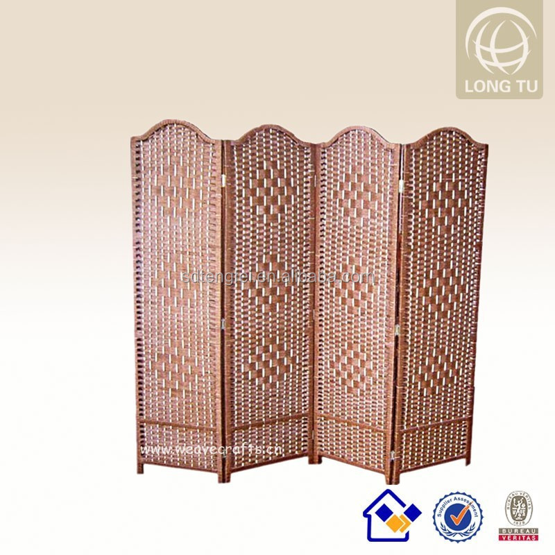 Portable Fold Door Room Divider Portable Fold Door Room Divider Suppliers and Manufacturers at Alibaba.com