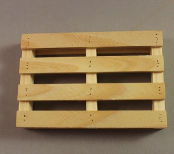 Que Faire Avec Cube De Palette pas cher palettes de bois bloc de papier bureau mémos cube avec