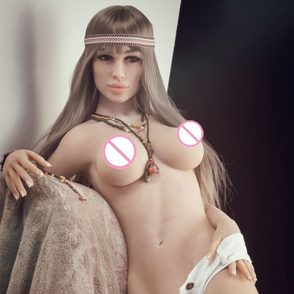Beautiful italian girl stripping and dildo