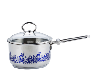 Amc Cookware Price, Wholesale & Suppliers - Alibaba