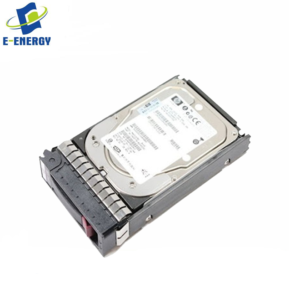 Consumer Electronics 100% Quality New And Original For 2540 540-7675 390-0424 540-7674 390-0421 Sas 450g 15k 3 Year Warranty
