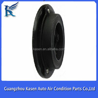 denso 10PA/7SBU clutch kit A/C ac pump clutch Hub China supply Shaft Assembly Size 13.5*25*0.5
