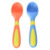 OEM Durable Safety Food Grade Baby Silicone Spoon