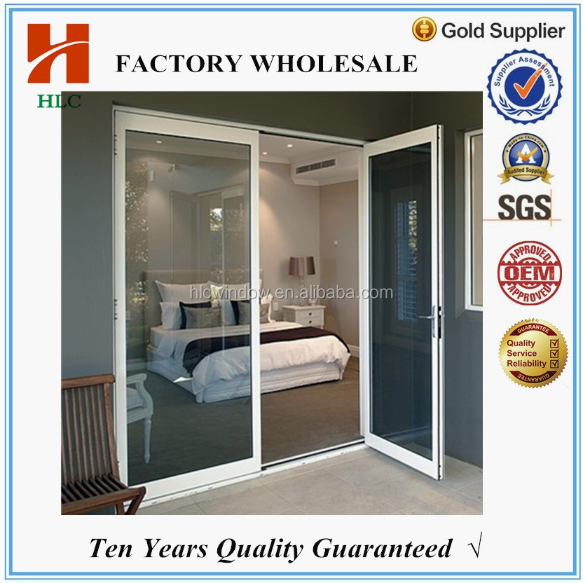 French Door Wholesale French Door Wholesale Suppliers and Manufacturers at Alibaba.com  sc 1 st  Alibaba & French Door Wholesale French Door Wholesale Suppliers and ... pezcame.com