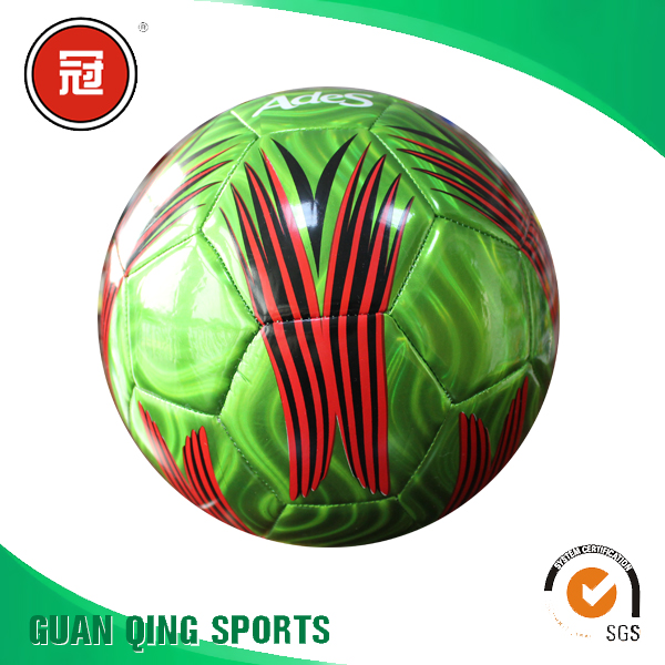 Buy Wholesale Direct From China soccer ball making machine