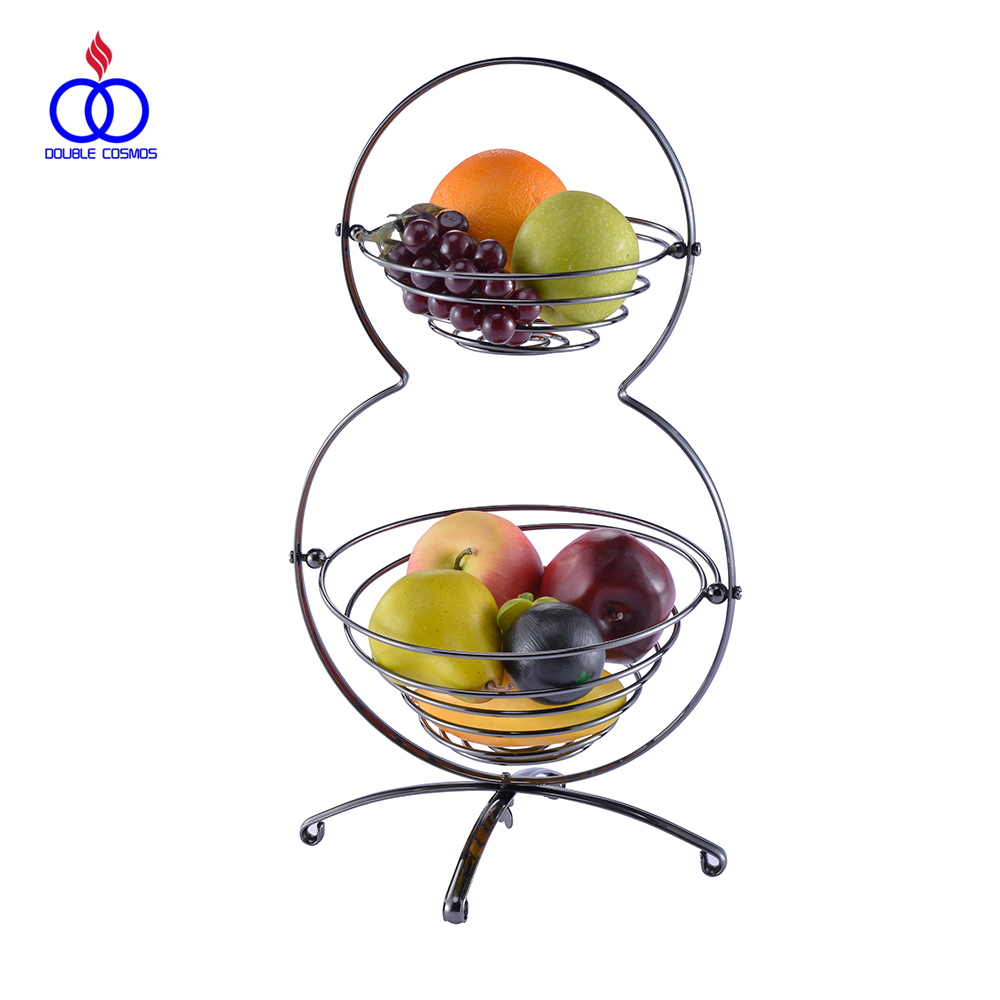 High Quality Folding Basket Wholesale, Home U0026 Garden Suppliers   Alibaba Ideas