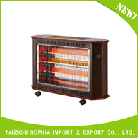 Professional Manufacturer Supplier Table Heater