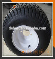 Chinese Golf Cart Tire Cheap Lawn Mover Tire 22X9.50-12 for wholesale