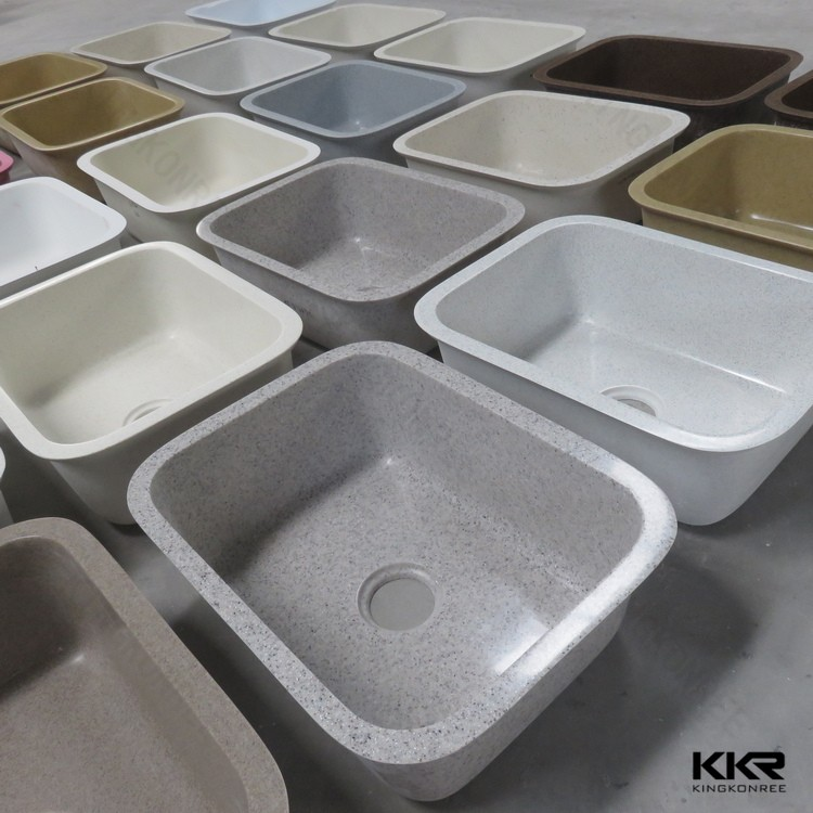 Resin Undermount Kitchen Sink, Resin Undermount Kitchen Sink ...
