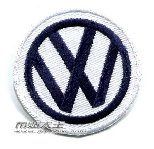 Cheap Embroidery Logo Design Patches Find Embroidery Logo Design