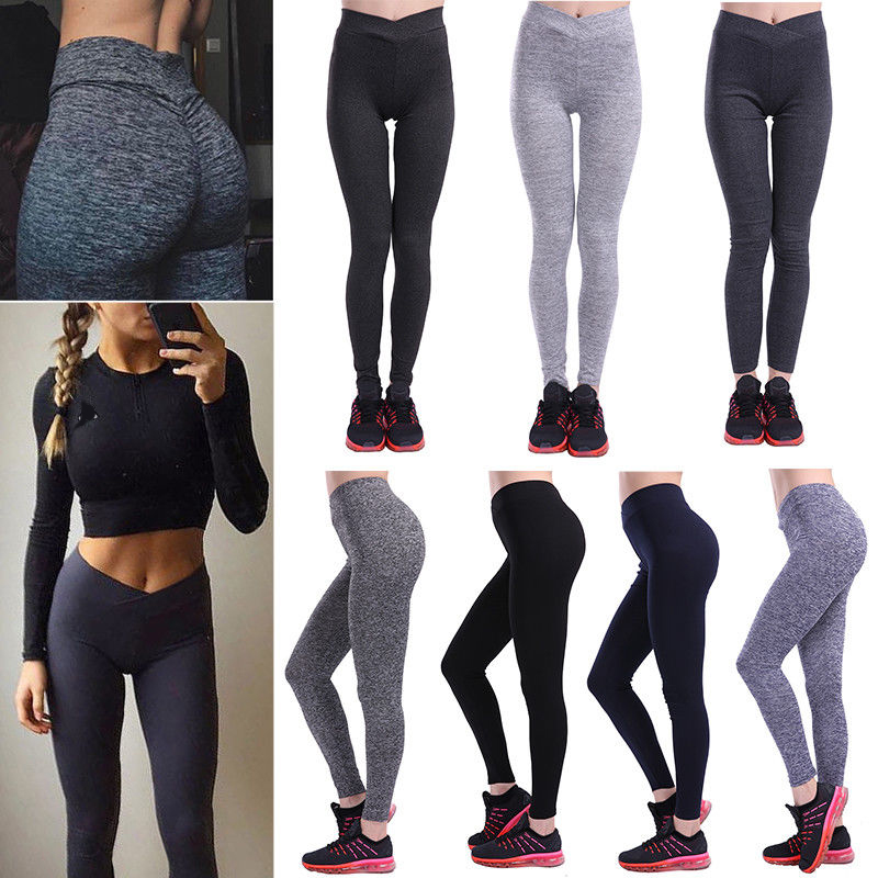 Wholesale Fitness Clothing Brazilian Fitness Wear New Mix Wholesale Leggings Manufacturer Pants