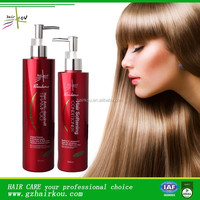 Top Recovering Damaged Hair Products,Private Label Hair Collagen Keratin Treatment Hair Conditioner