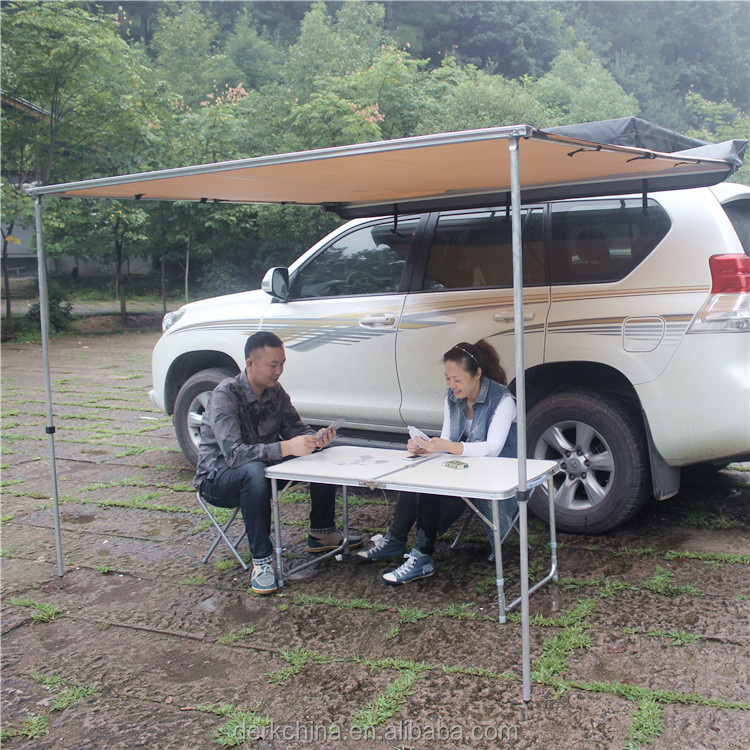 4x4 Accessories Offroad Camping Outdoor Car Roof Top Tent Car Side Awning Buy Car Side Awningcar Roof Tent Awning4x4 Accessories Product On Alibaba Com