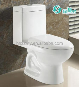 Delicieux Cheap Ceramic Sitting Water Closet Brands One Pc Toilet