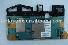 For PS3 WiFi Motherboard