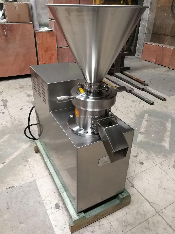 JMS-150 (5).jpg