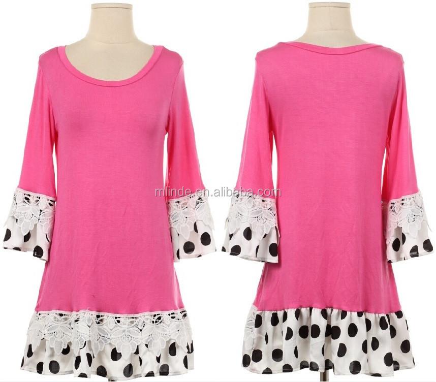 Ladies Clothes Design | Ladies Tops Latest Design Ladies Tops Images Fancy Ladies Tops