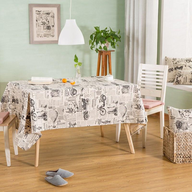 noir ray nappe promotion achetez des noir ray nappe promotionnels sur alibaba. Black Bedroom Furniture Sets. Home Design Ideas