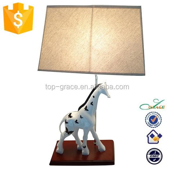 giraffe lamps giraffe lamps suppliers and at alibabacom - Giraffe Lamp