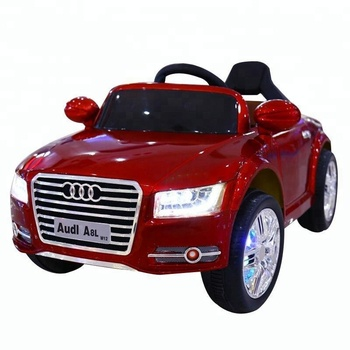 12v Kids Electric Battery Car 2018 Baby For Children Driving