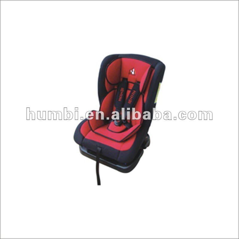 child safety product of car saet