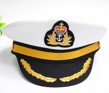 Military Air Force Hat - Buy Military Hat 83cb0e18c4f