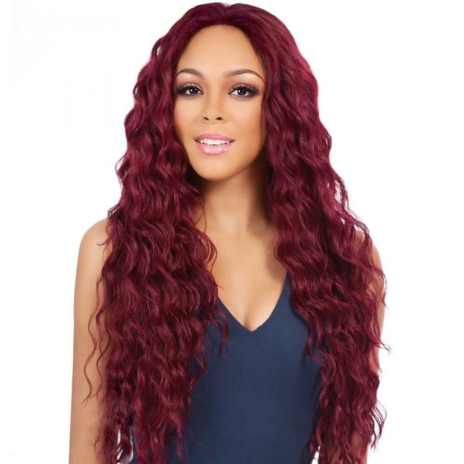 Cheap Natural Red Wigs Find Natural Red Wigs Deals On Line At
