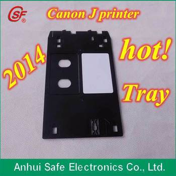 2015 inkjet pvc id card tray for canon j type mx923 tray buy id 2015 inkjet pvc id card tray for canon j type mx923 tray reheart Image collections