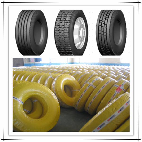 13 39 39 20 39 39 inch good quality cheap prices new radial car tires from china buy car tires cheap. Black Bedroom Furniture Sets. Home Design Ideas