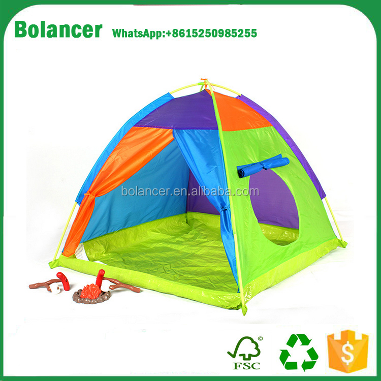 kids play tent house pop up beach tent  sc 1 st  Alibaba & Kids Play Tent House Pop Up Beach Tent - Buy Animal Pop Up Tent ...