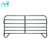 Online shopping farm animal cheap cattle fence panels for sale