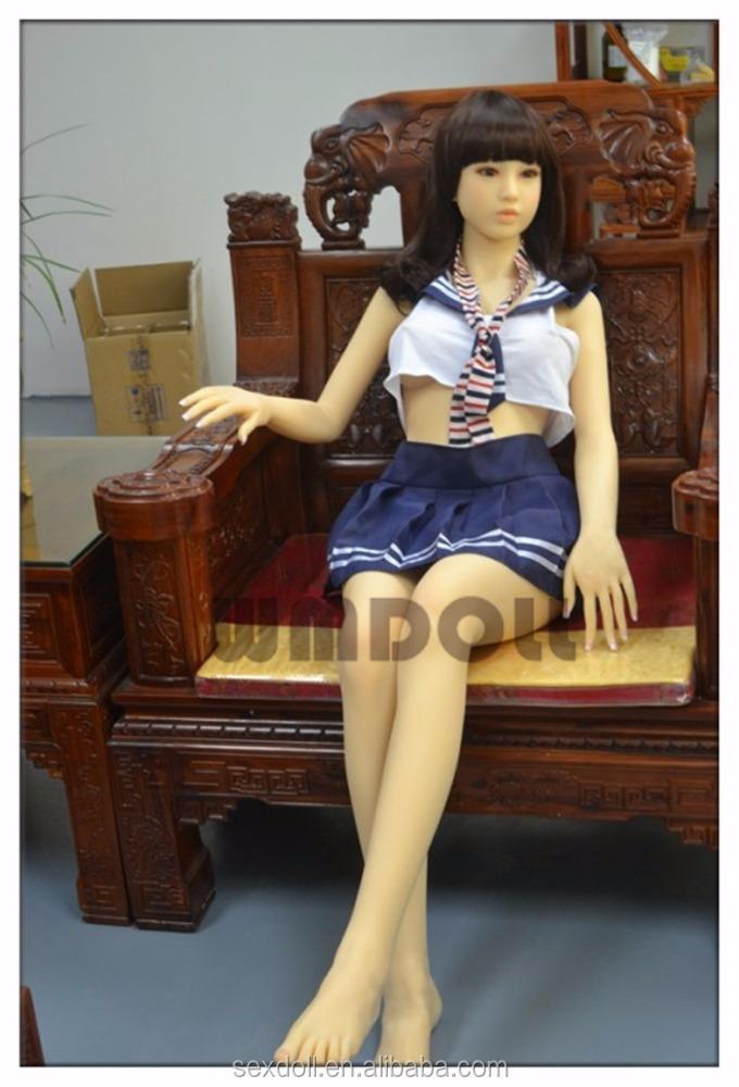 Blow up doll pregnant girl | XXX photo)