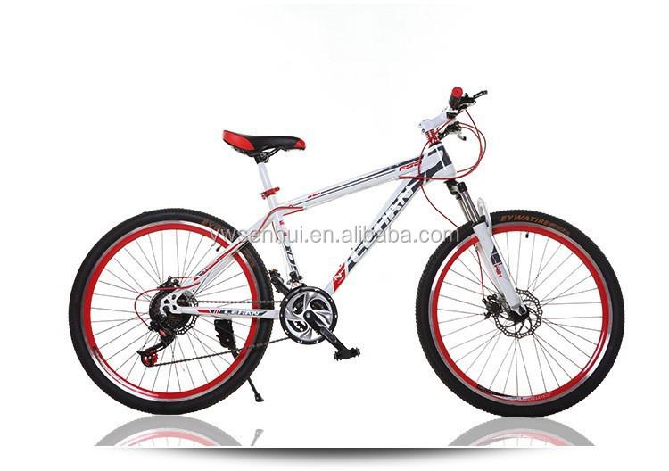 21 gang mountainbike geschenk fahrrad billige mountainbike. Black Bedroom Furniture Sets. Home Design Ideas
