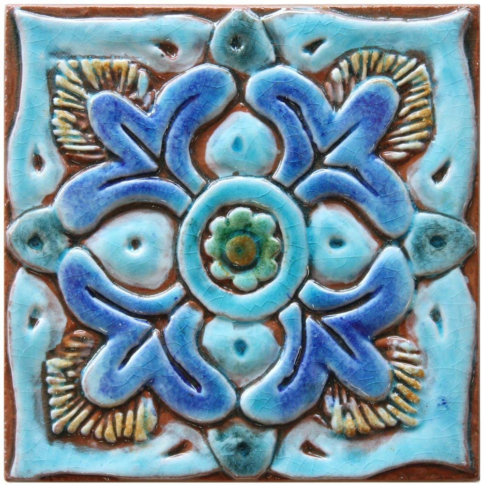 Cheap Outdoor Wall Tiles India Find Outdoor Wall Tiles India Deals