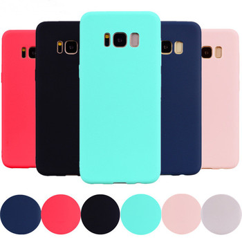 huge selection of 3f258 37fa1 Soft Custom Made Silicone Phone Case Cover For Samsung S7 S7 Edge S7 Edge  Silicon Rubber Case - Buy Custom Made Silicone Case,Custom Phone ...