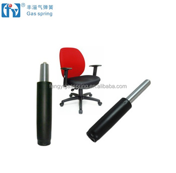 Wholesale Swivel Chair Seats Springs High Quality Height Adjustable  Cylinder Spring Loaded Cylinder