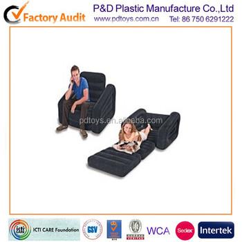 EN71 6P PVC inflatable lazy boy recliner chair  sc 1 st  Alibaba & En71 6p Pvc Inflatable Lazy Boy Recliner Chair - Buy Lazy Boy ... islam-shia.org