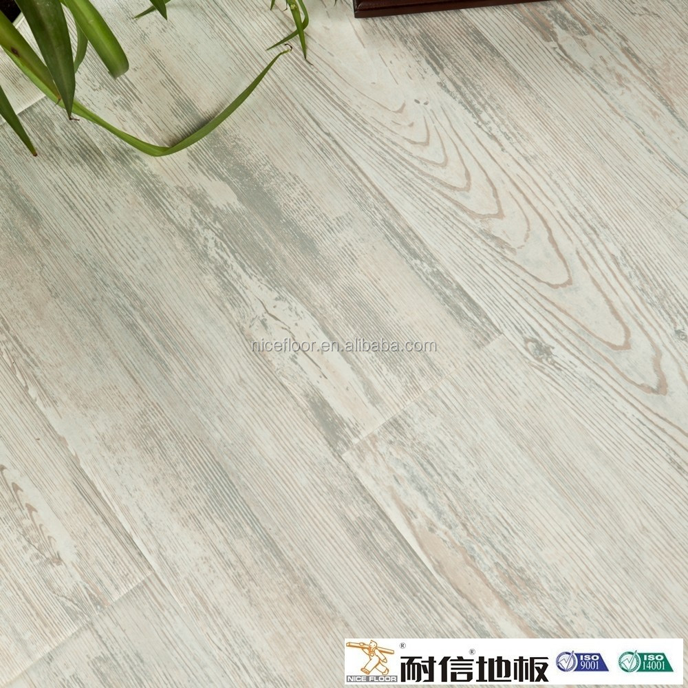 Waterproof Laminate Flooring hardwood laminate floors Outdoor Waterproof Laminate Flooring Outdoor Waterproof Laminate Flooring Suppliers And Manufacturers At Alibabacom