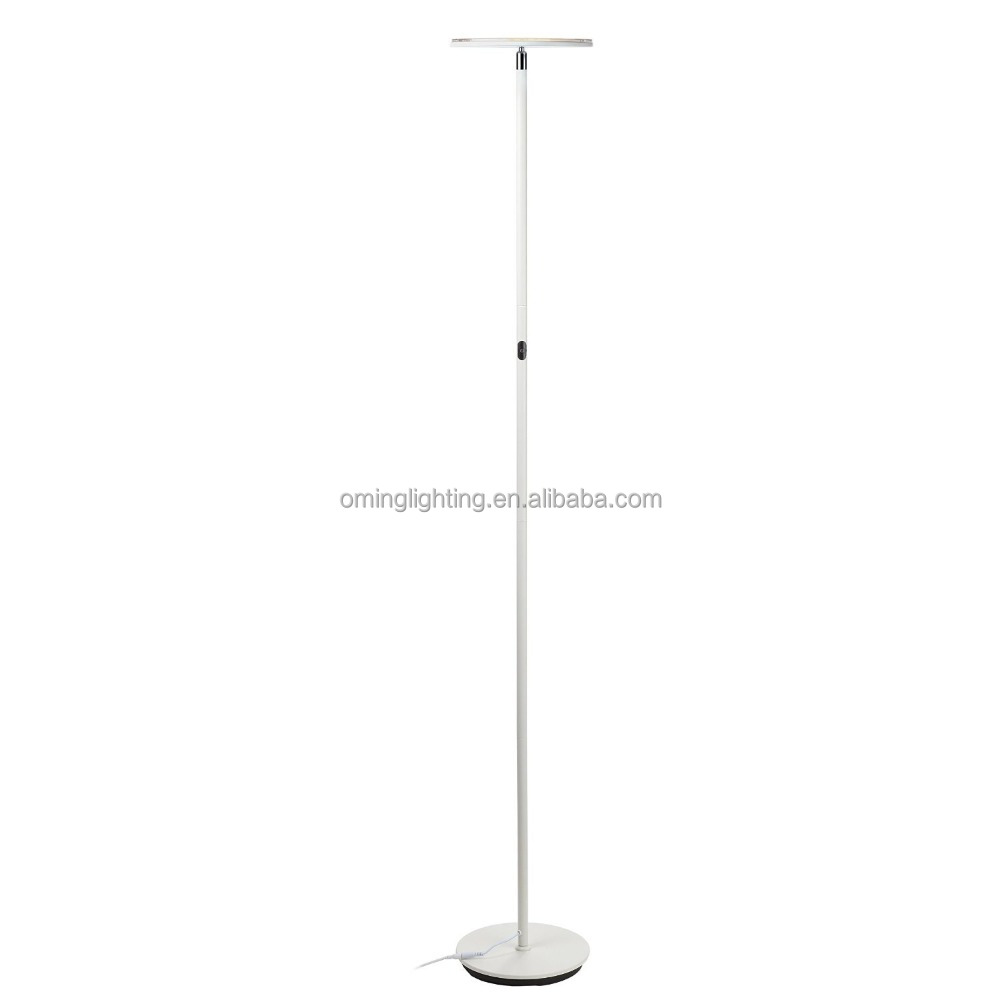 Floor Lamp, Floor Lamp Suppliers And Manufacturers At Alibaba.com
